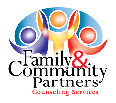 Family and Community Partners